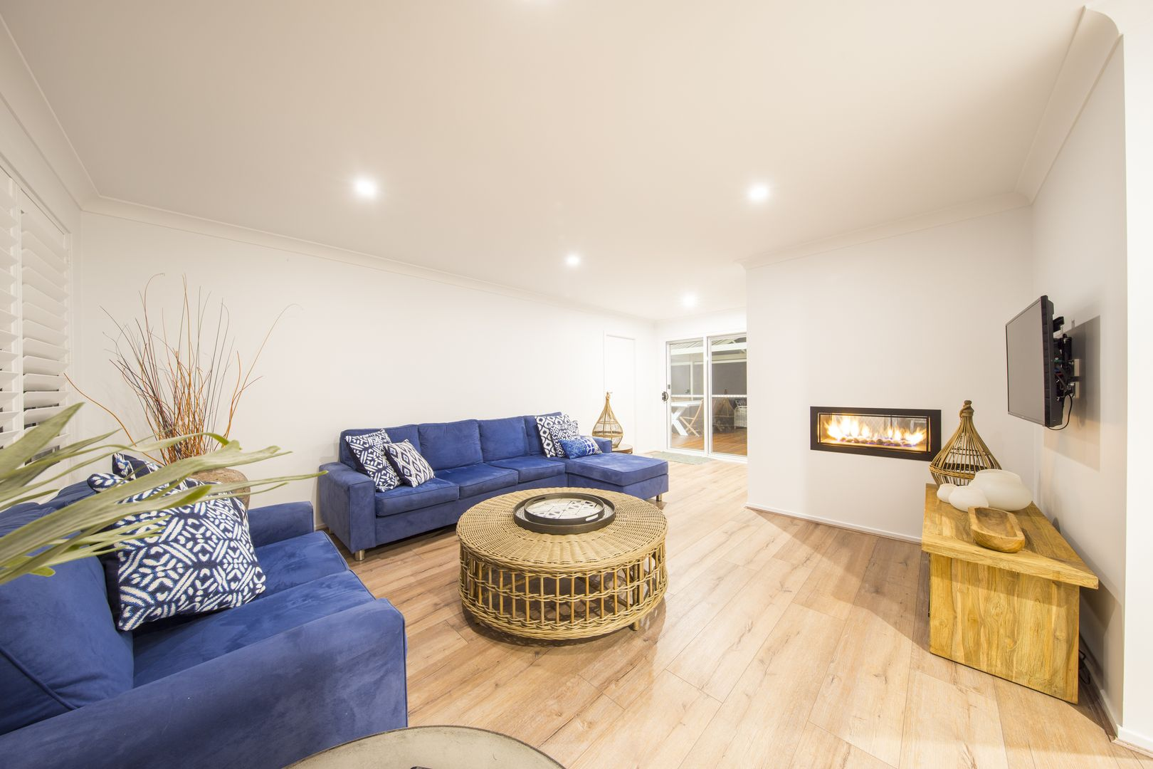 58 Clissold Street, Mollymook NSW 2539, Image 0