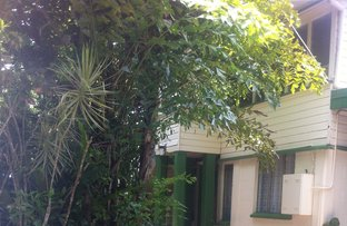 Picture of 11 HALL, South Johnstone QLD 4859