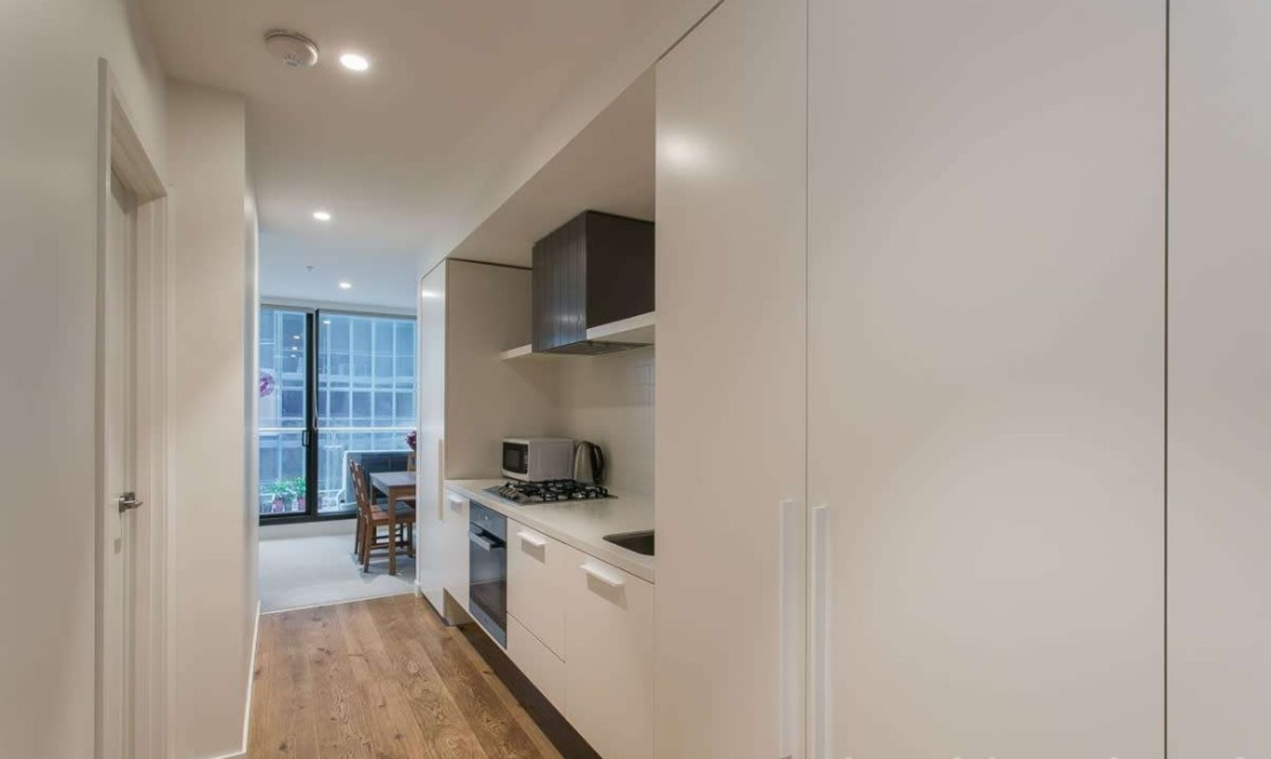 709/35 Albert Road, Melbourne 3004 VIC 3004, Image 0