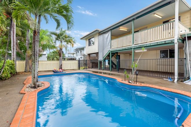 Picture of 20 Jarrah Street, BEACONSFIELD QLD 4740
