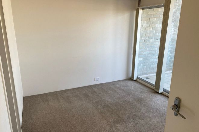 Picture of 64/4 Wilkins Street, MAWSON ACT 2607