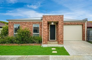 Picture of 5 Burdoo Drive, Grovedale VIC 3216