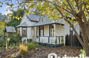 Picture of 3 Pink Street, Violet Town VIC 3669