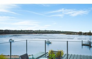 Picture of 10/3 Market Street, Merimbula NSW 2548