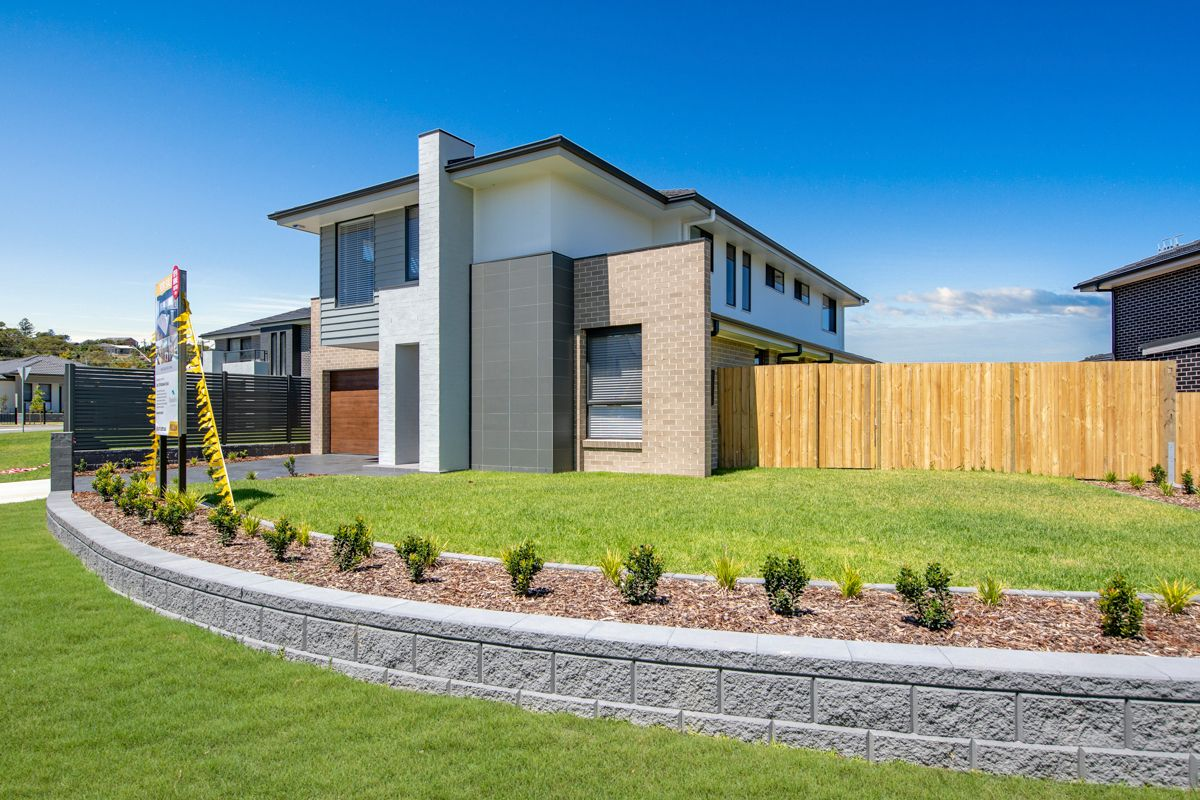 Lot 131 Mistview Circuit, Forresters Beach NSW 2260, Image 1