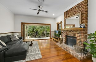Picture of 7 Blue Gum Place, Kew NSW 2439