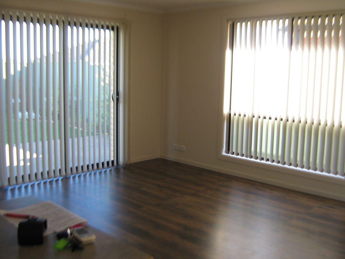 29 McPherson Grove, Davoren Park SA 5113, Image 2
