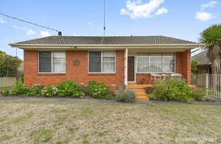 Picture of 43 WHITE PARADE, Churchill VIC 3842