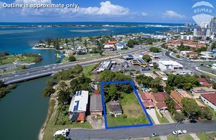 Picture of 13-15 Meyer Street, Southport QLD 4215