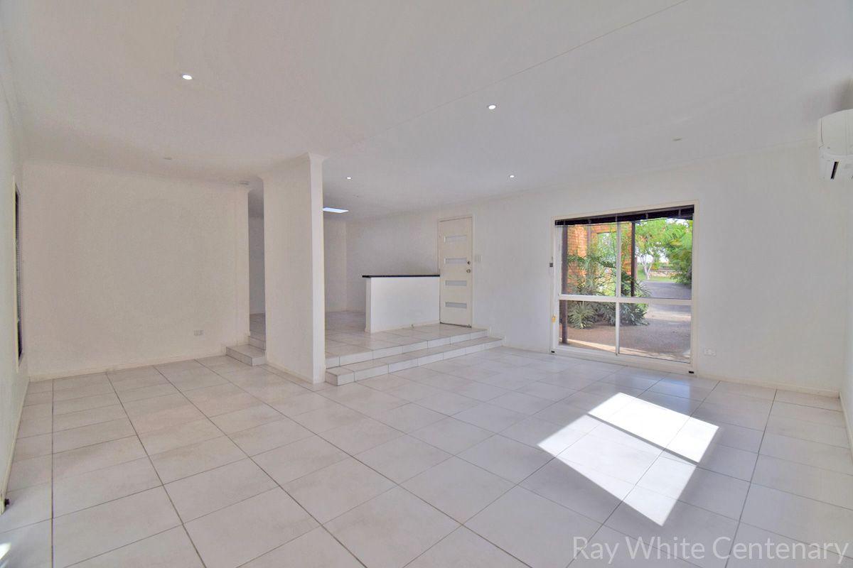 23 Athos Street, Riverhills QLD 4074, Image 1