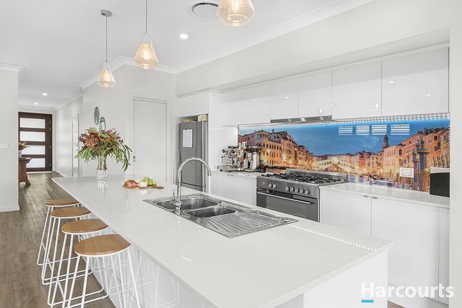 12 Snipe Street, Fletcher NSW 2287, Image 1