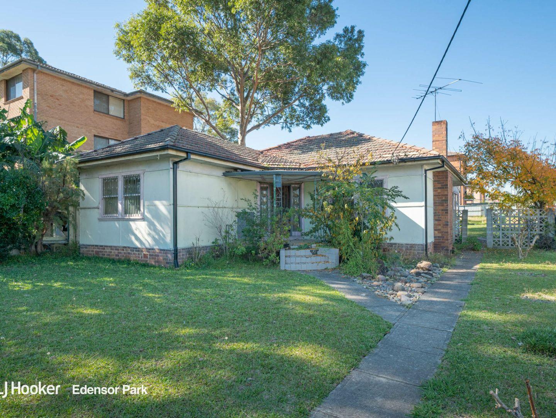 Cabramatta NSW 2166, Image 0