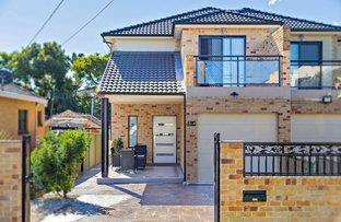 51a Cardigan Road, Greenacre NSW 2190