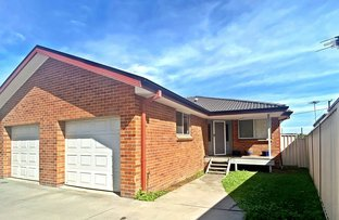 Picture of 15B Dalwood Place, Muswellbrook NSW 2333
