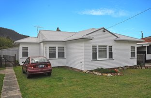 Picture of 7 First Avenue, New Norfolk TAS 7140