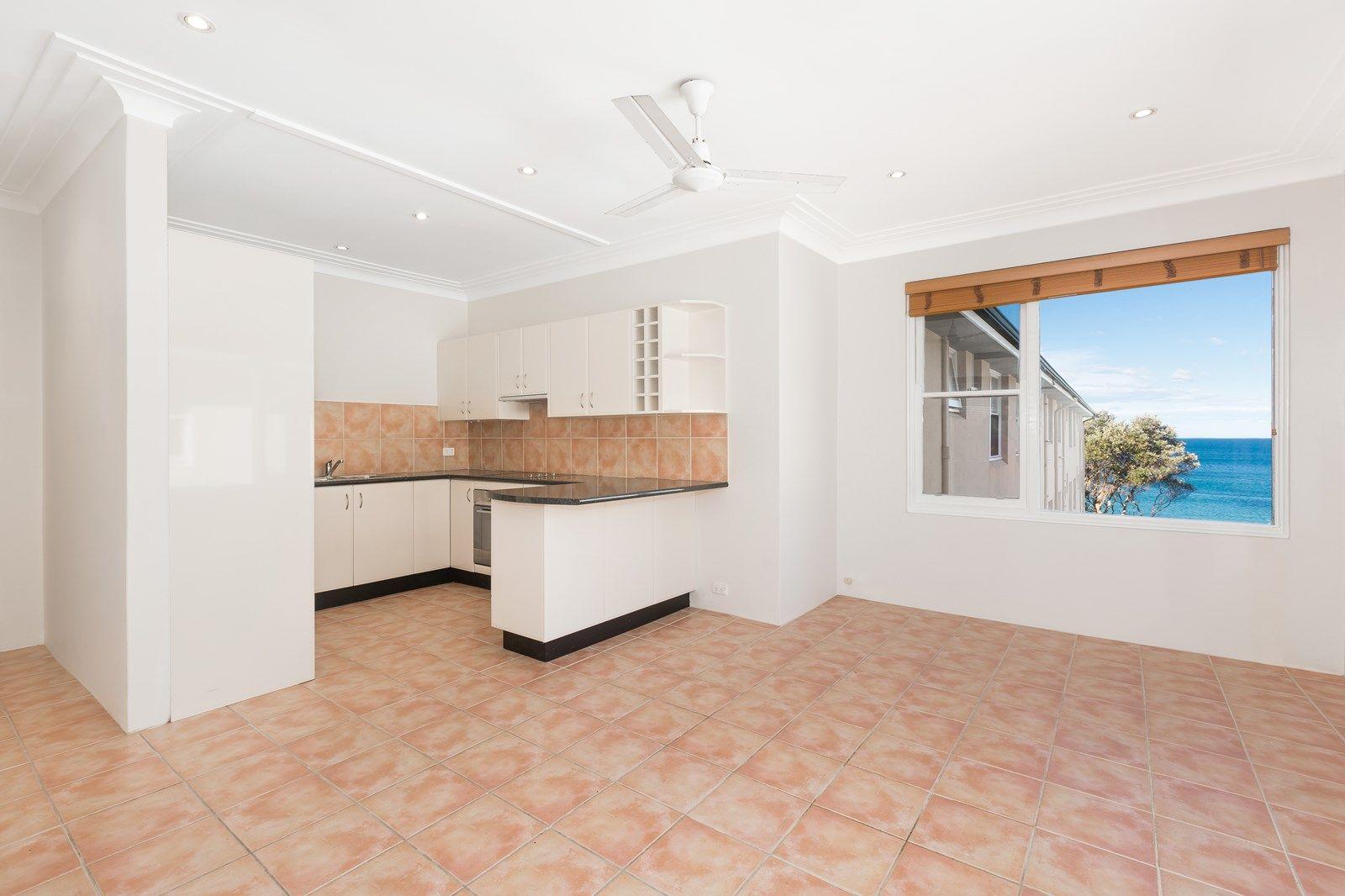 12/10 Arthur Avenue, Cronulla NSW 2230, Image 1