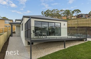 Picture of 5/9 Chaucer Road, Lenah Valley TAS 7008