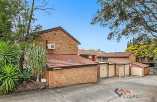 Picture of 3/36-38 Manchester Street, Merrylands NSW 2160
