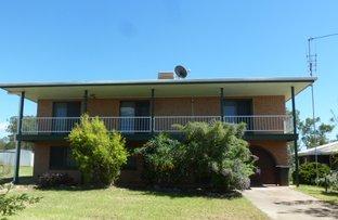 Picture of 44 Elizabeth Street, Mundubbera QLD 4626
