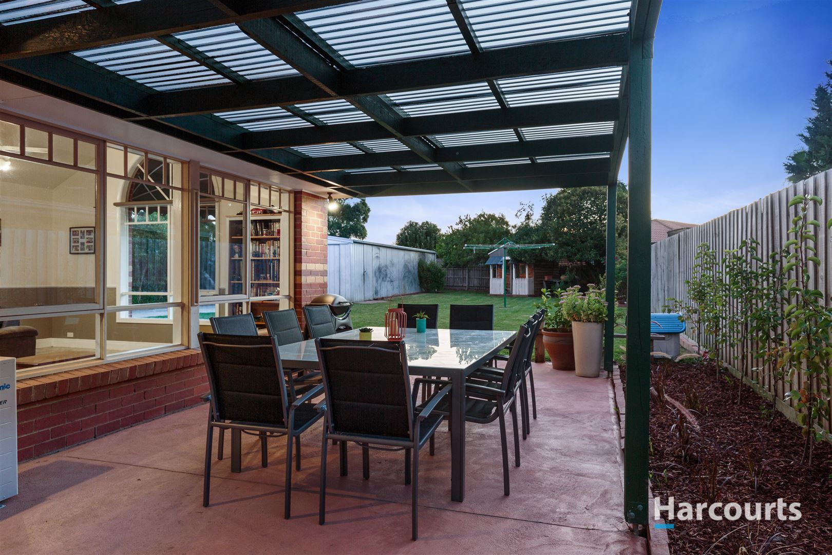 2 Wahroonga Court, Rowville VIC 3178, Image 1