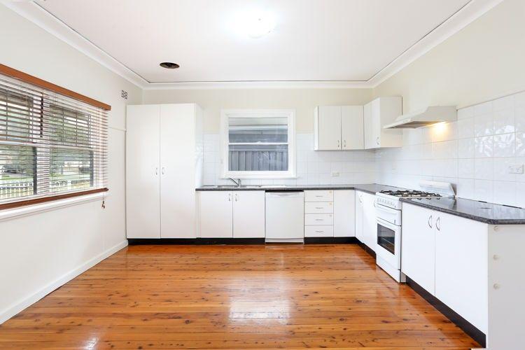 7 Becharry Road, Blacktown NSW 2148, Image 2