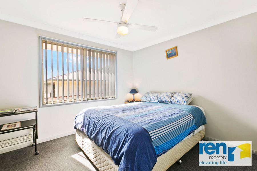 Unit 1/75 Hope Street, Wallsend NSW 2287, Image 2