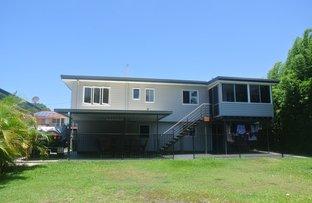 3 CEDAR ST, Clontarf QLD 4019