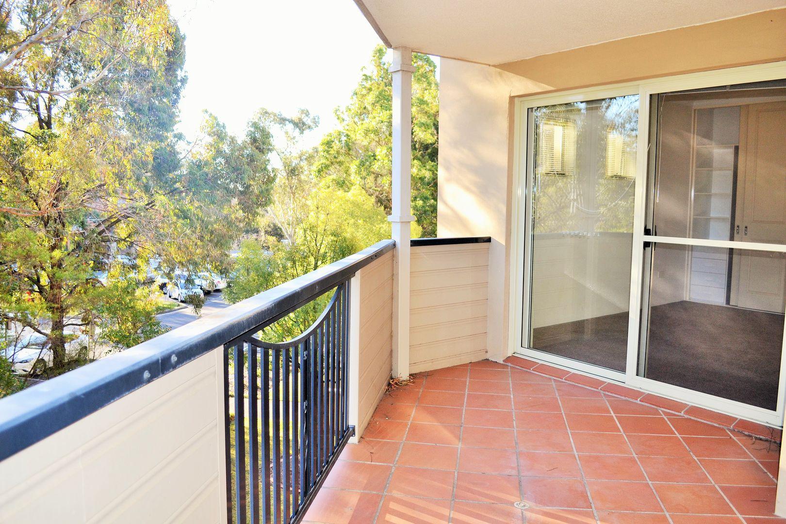 35/84-88 Glencoe Street, Sutherland NSW 2232, Image 0