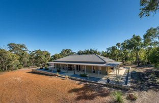 Picture of 27 Holstein Loop, Lower Chittering WA 6084