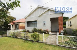 23 Murray Square, Mayfield NSW 2304