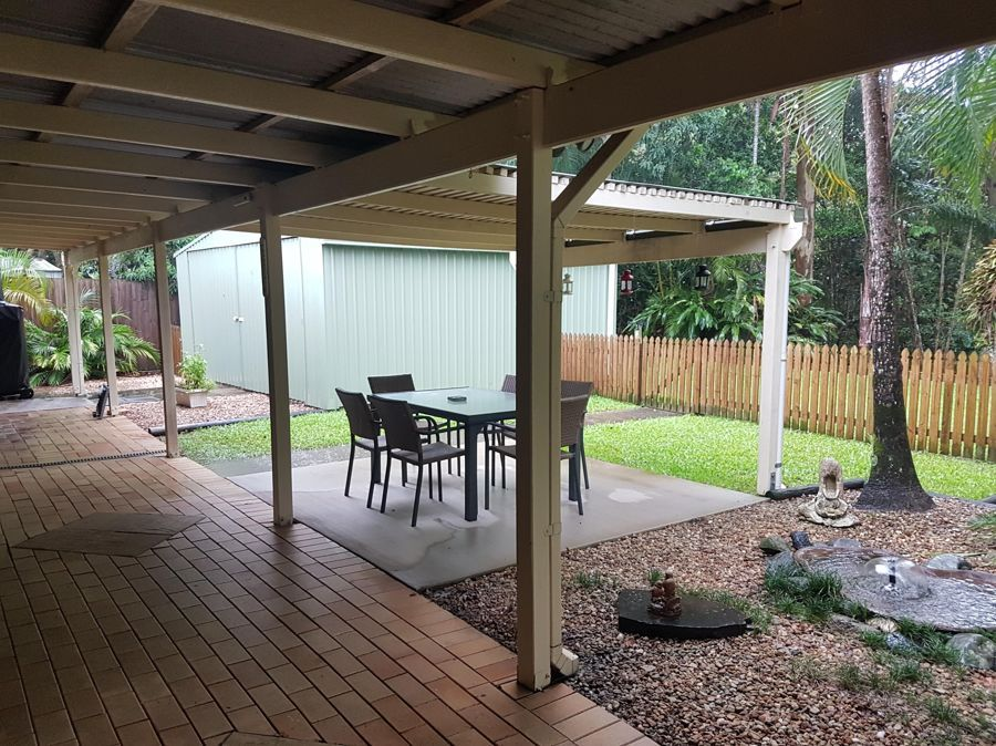 44 Vidler Court, Landsborough QLD 4550, Image 1