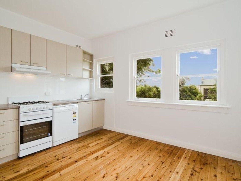 1/79 Belgrave Street, Bronte NSW 2024, Image 0