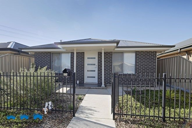 Picture of 834 Grand Bvd, SEAFORD MEADOWS SA 5169