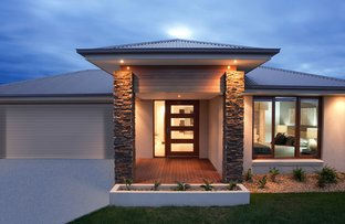 Lot 12 Terraldon Pl, Bridgeman Downs QLD 4035