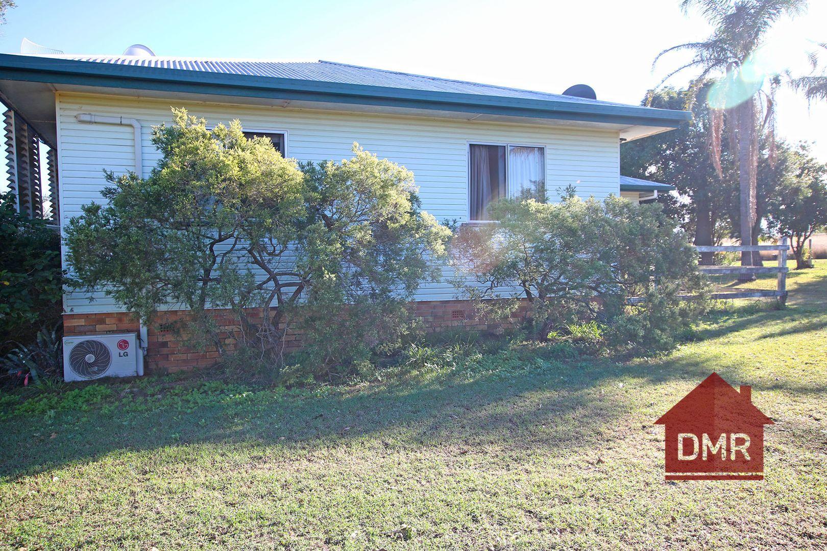 2298 Proston Boondooma Road, Proston QLD 4613, Image 1