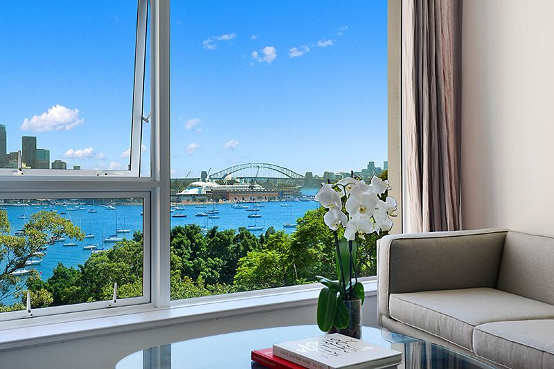 24/9 Goomerah Crescent, Darling Point NSW 2027, Image 0