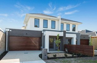 Picture of 1A Marylin Court, Bentleigh East VIC 3165