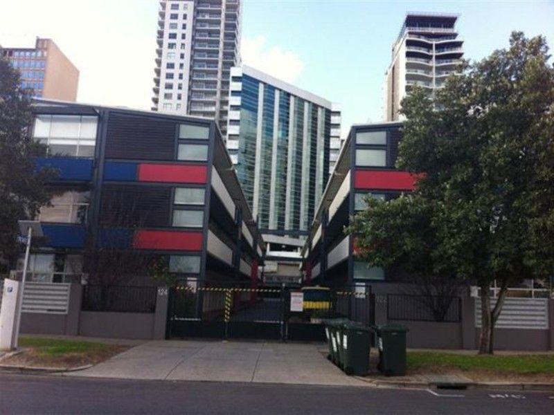 Terrace Road, Perth WA 6000, Image 0