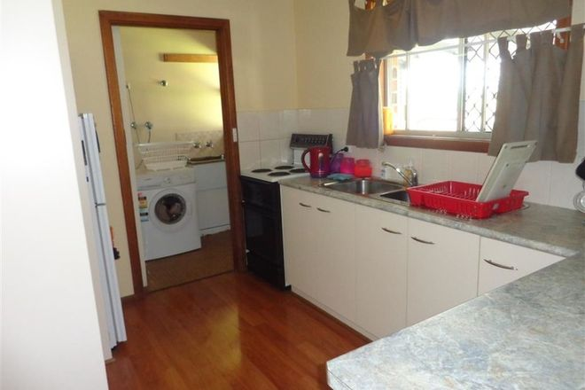 Picture of 26 Scenic Drive, OLD NOARLUNGA SA 5168