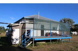 Picture of 16 Markai Road, Lockyer Waters QLD 4311