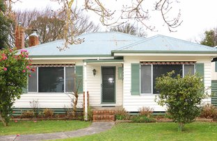 Picture of 12 QUEEN STREET, Korumburra VIC 3950