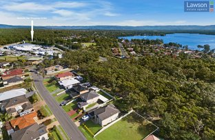 39 Riesling Road, Bonnells Bay NSW 2264