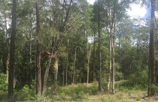 Picture of 72 Emu Creek Road, Crawford River NSW 2423