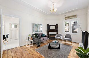 Picture of 30 Albion Street, Brunswick East VIC 3057