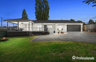 Picture of 2562a Warburton Highway, Yarra Junction VIC 3797