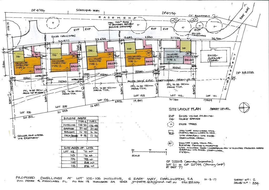 6 East Way, Darlington SA 5047, Image 2