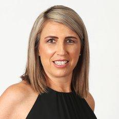 Amanda Munro, Sales representative