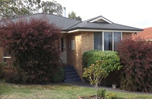 Picture of 27 Natlee crescent, Old Beach TAS 7017