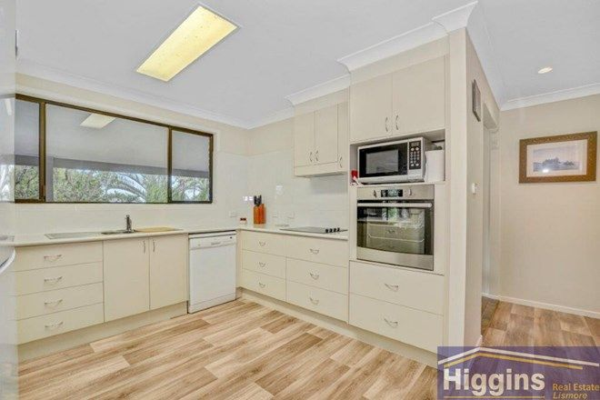Picture of 63 Muldoon Road, LOFTVILLE NSW 2480