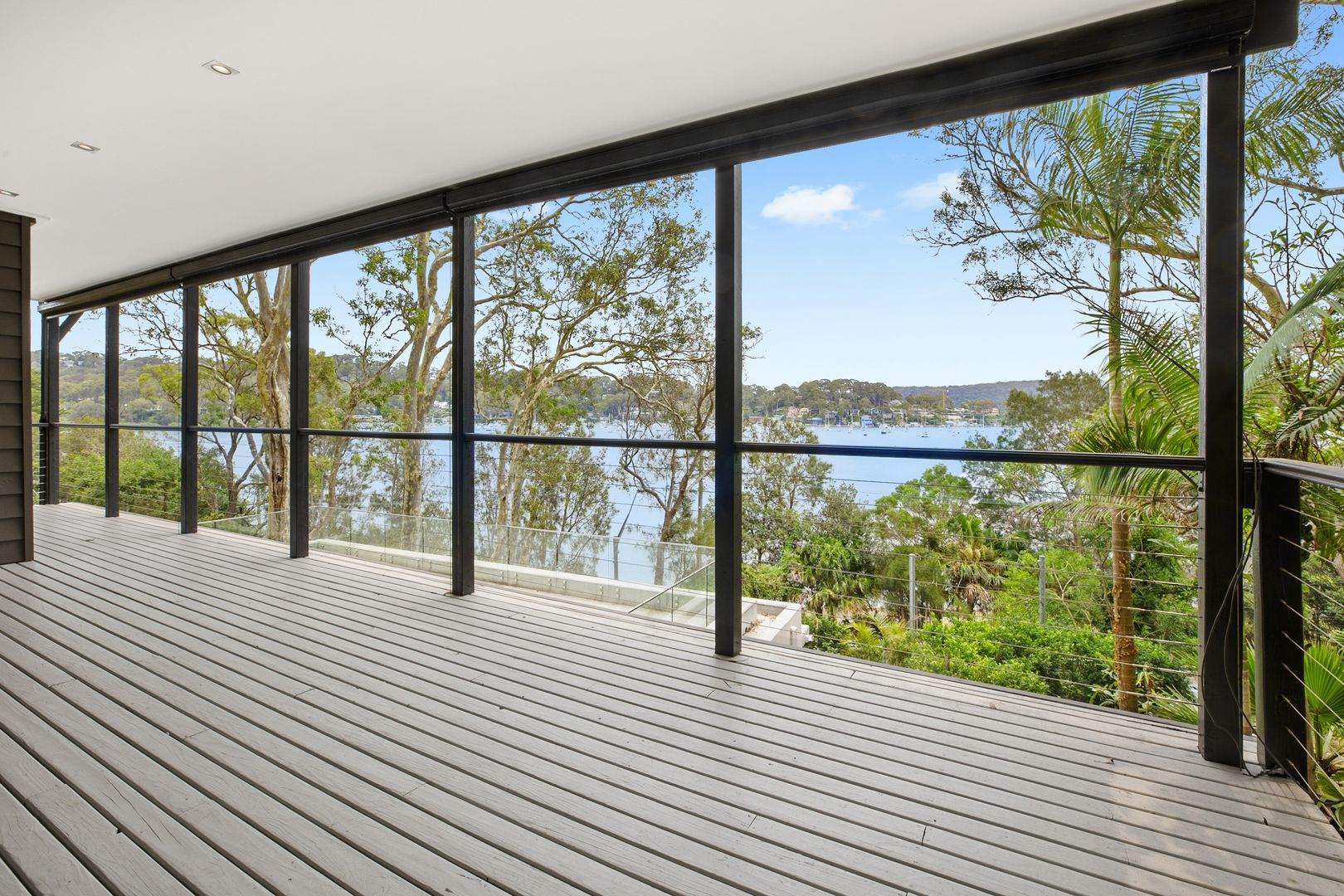 828 Barrenjoey Road, Palm Beach NSW 2108, Image 0